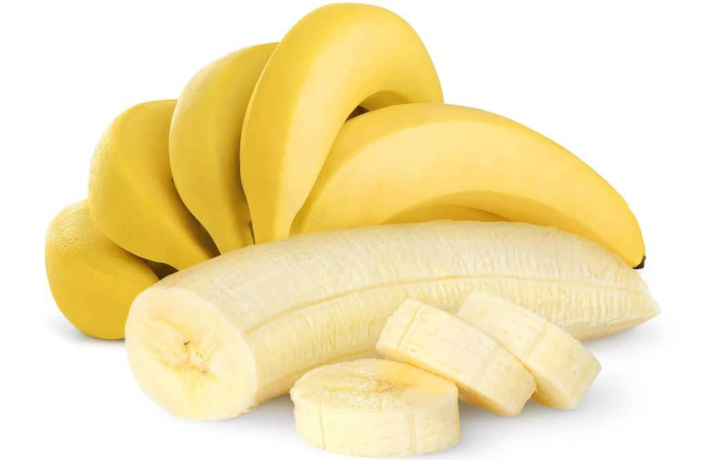 banana benefits for health man women