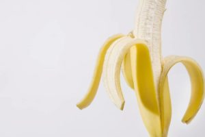 Banana Benefits for Men Health
